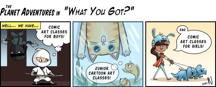 info-comic-strips-01.jpg