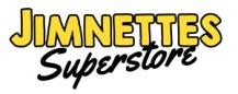 Jimnettes-logo.jpg