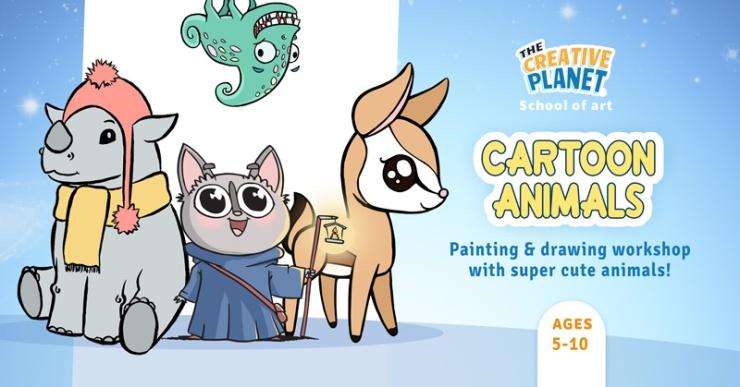 FB-holiday-cartoon-animals-junior