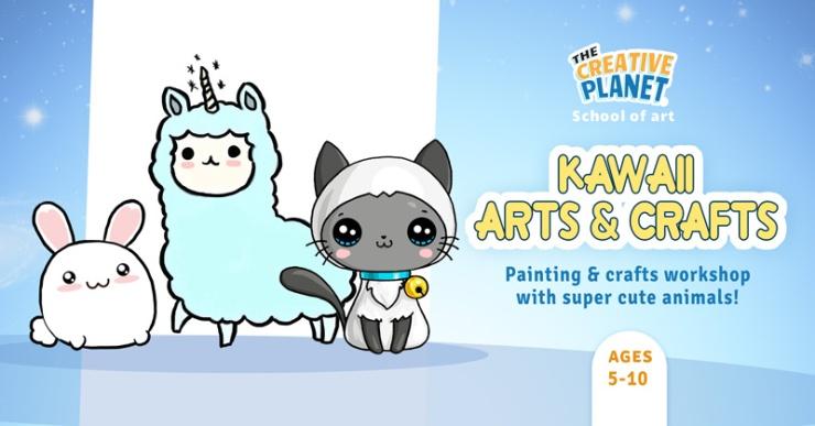 FB-holiday-kawaii-crafts