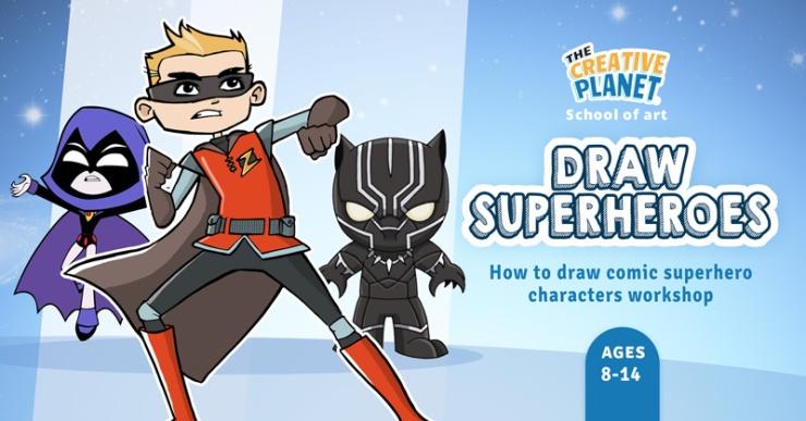 FB-holiday-superheroes