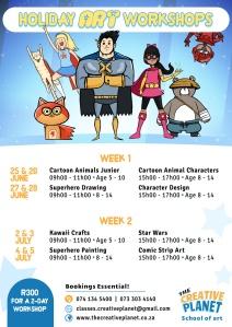 Holiday-Workshops-Schedule-June-July