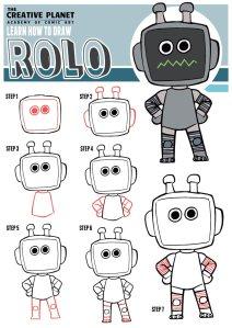 Rolo-Boys-Version
