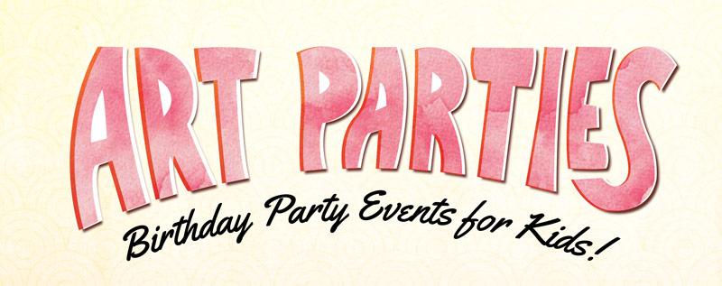 art-parties-01.jpg