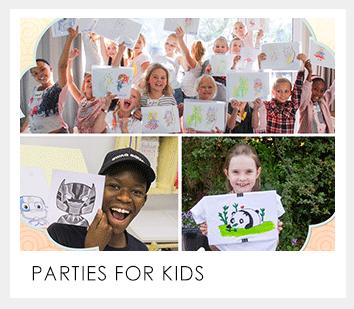 parties-1